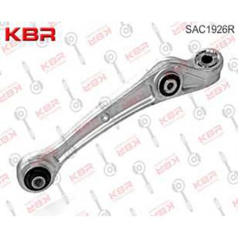 SAC1926R   -   CONTROL ARM