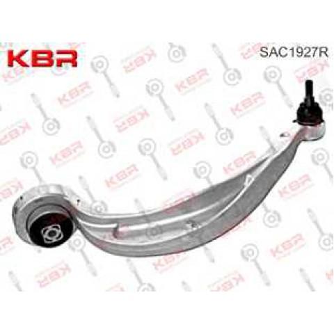 SAC1927R   -   CONTROL ARM