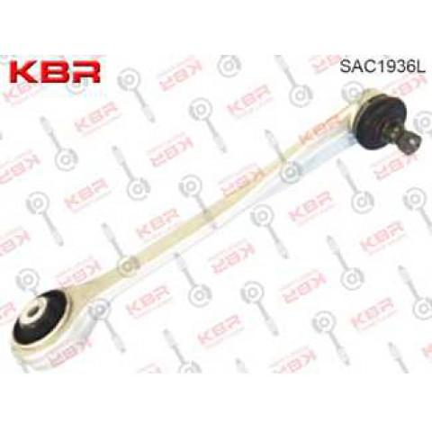 SAC1936L   -   CONTROL ARM