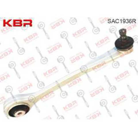 SAC1936R   -   CONTROL ARM