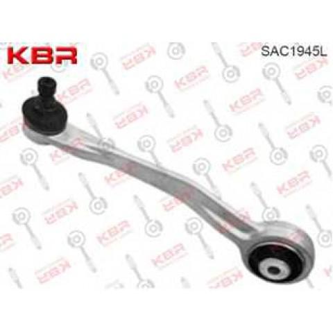 SAC1945L   -   CONTROL ARM