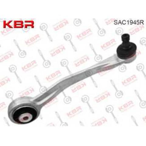 SAC1945R   -   CONTROL ARM