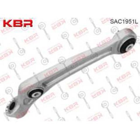 SAC1951L   -    CONTROL ARM