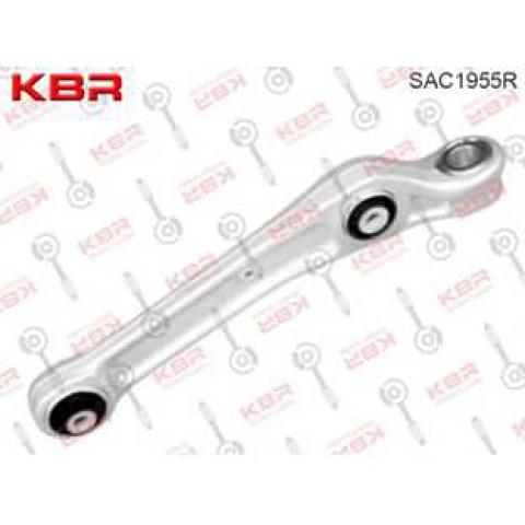 SAC1955R   -   CONTROL ARM