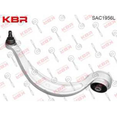 SAC1956L   -   CONTROL ARM