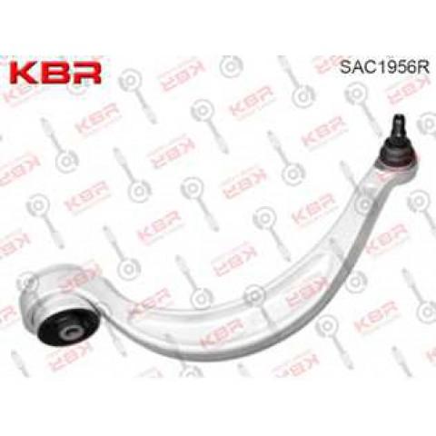 SAC1956R   -   CONTROL ARM