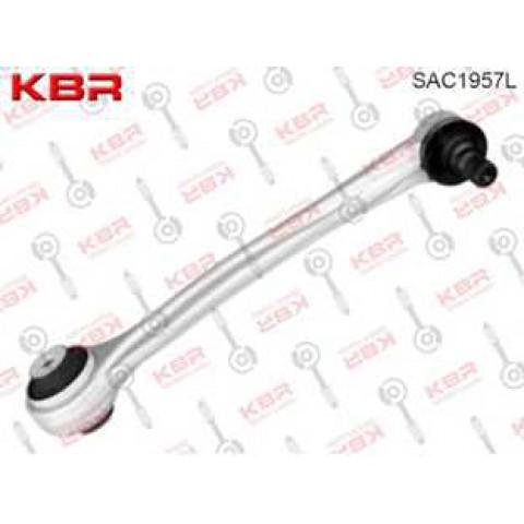 SAC1957L   -   CONTROL ARM