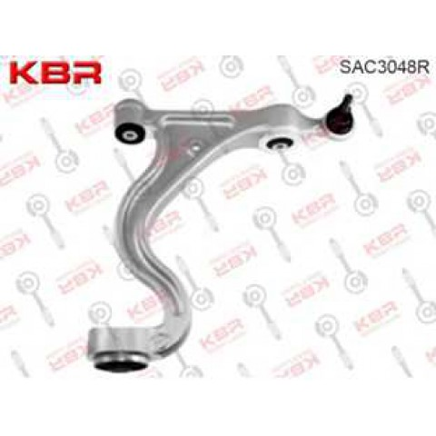 SAC3048R   -   CONTROL ARM
