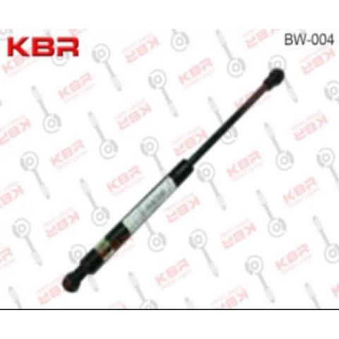 BW004   -   GAS SPRING