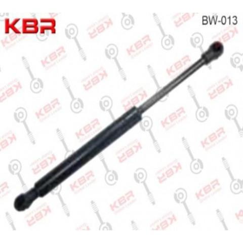 BW013   -   GAS SPRING