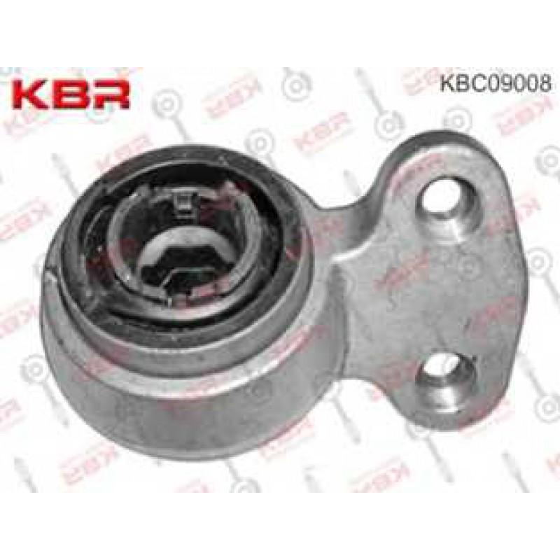 KBC09008 - BUSHING  ASSEMBLY