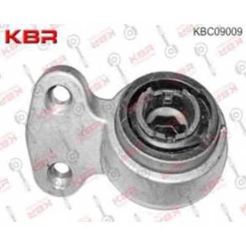 KBC09009   -   BUSHING ASSEMBLY