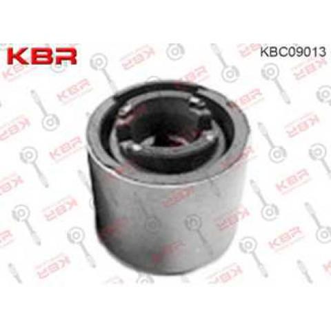 KBC09013 -  BUSHING
