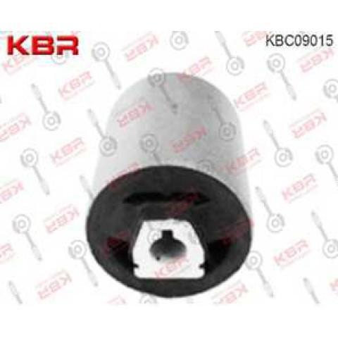 KBC09015   -   RUBBER BUSHING
