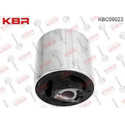 KBC09023   -   RUBBER BUSHING