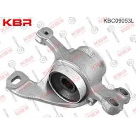 KBC09053L   -   RUBBER BUSHING