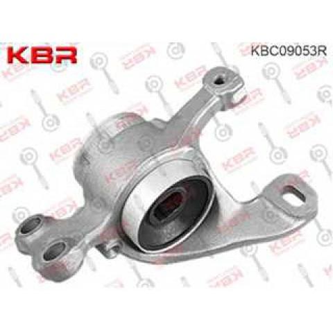 KBC09053R   -   RUBBER BUSHING