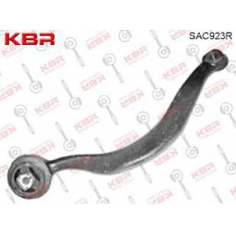 SAC923R   -   CONTROL ARM