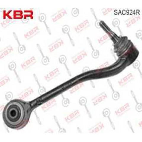 SAC924R   -   CONTROL ARM