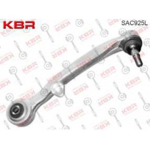 SAC925L   -   CONTROL ARM