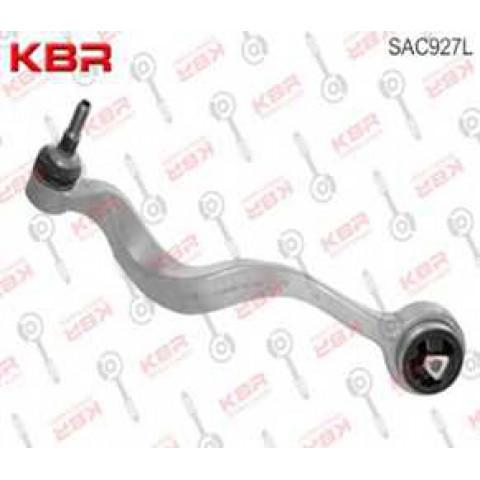 SAC927L   -   CONTROL ARM