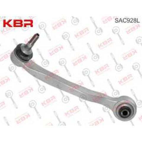 SAC928L   -   CONTROL ARM