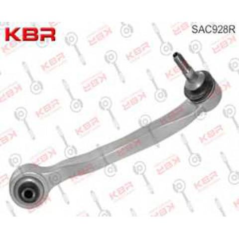 SAC928R   -   CONTROL ARM