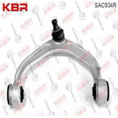 SAC934R   -   CONTROL ARM