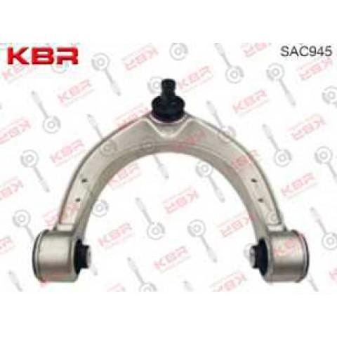 SAC945   -   CONTROL ARM