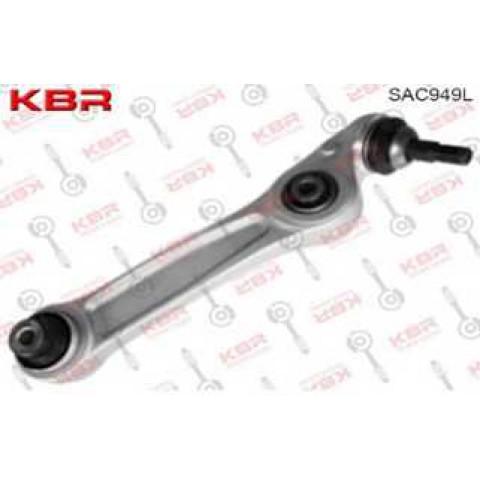 SAC949L   -   CONTROL ARM