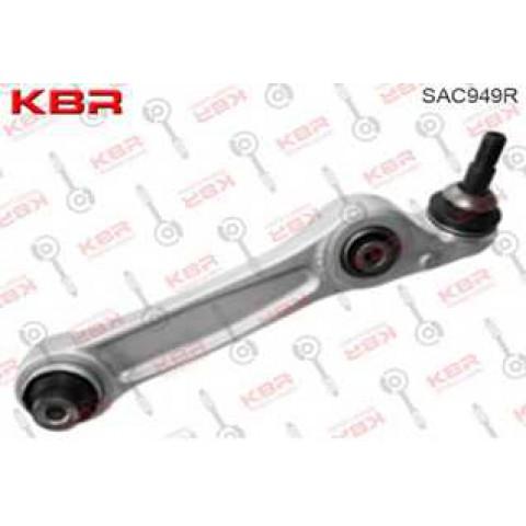 SAC949R   -   CONTROL ARM