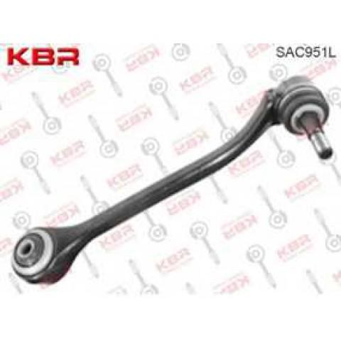 SAC951L   -   CONTROL ARM