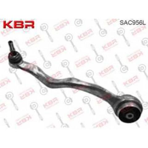 SAC956L   -   CONTROL ARM