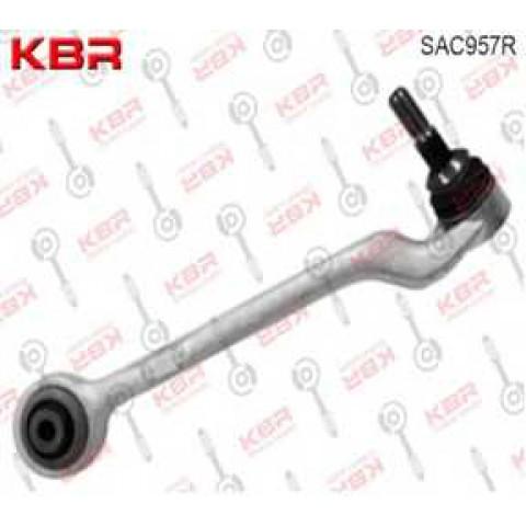 SAC957R   -   CONTROL ARM