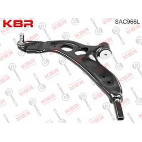 SAC966L   -   CONTROL ARM