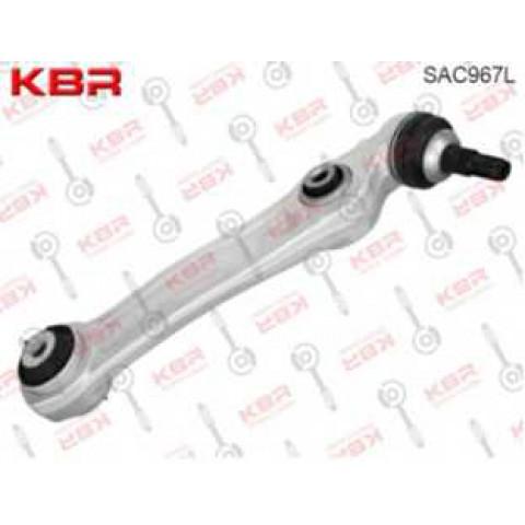 SAC967L   -   CONTROL ARM