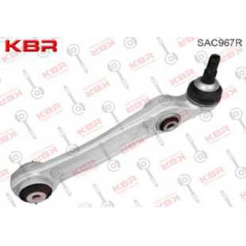 SAC967R   -   CONTROL ARM