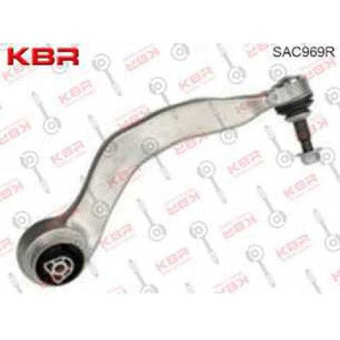 SAC969R   -   CONTROL ARM