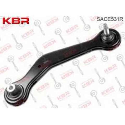 SACE531R   -   CONTROL ARM