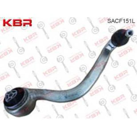 SACF151L   -   CONTROL ARM