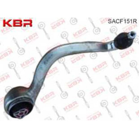 SACF151R   -   CONTROL ARM