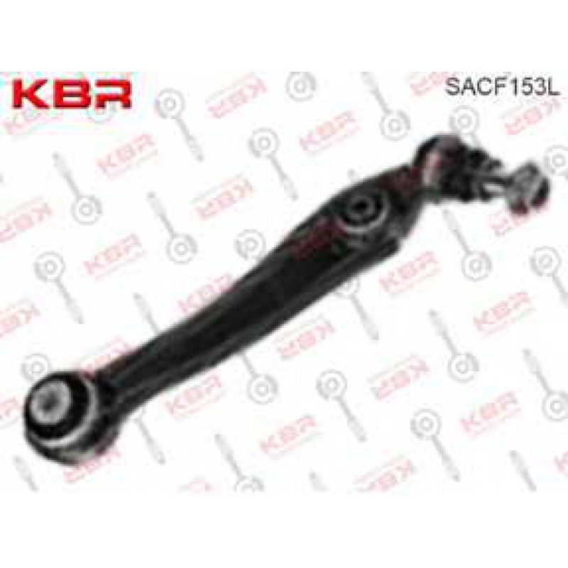 SACF153L   -   CONTROL ARM
