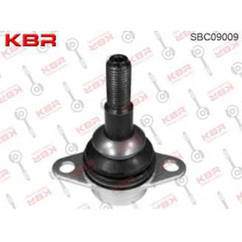 SBC09009   -   BALL JOINT