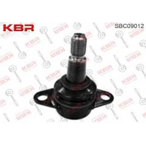SBC09012   -   BALL JOINT