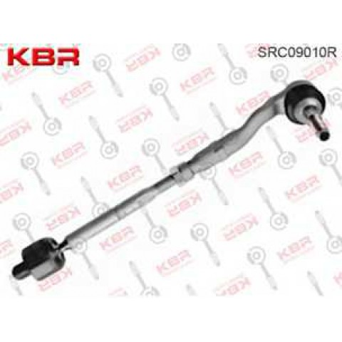 SRC09010R   -   SIDE ROD