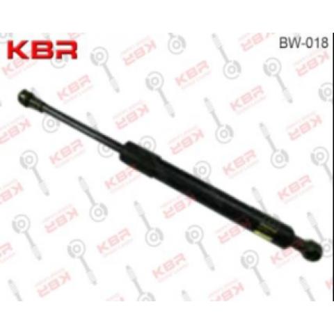 BW018   -   GAS SPRING