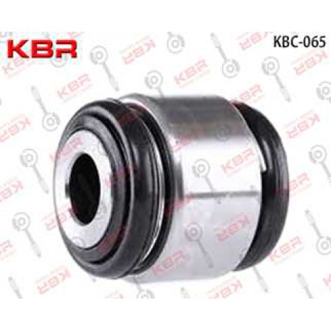 KBC065   -   Ball Joint