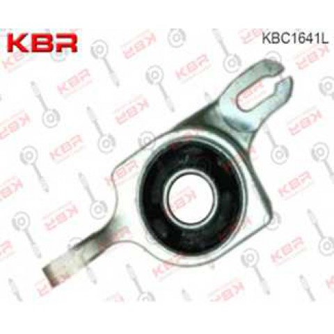 KBC1641L   -   BUSHING ASSEMBLY