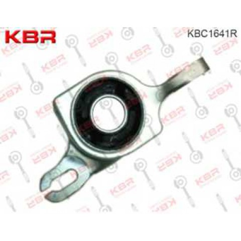 KBC1641R   -   BUSHING ASSEMBLY