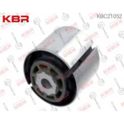 KBC21052   -   RUBBER BUSHING